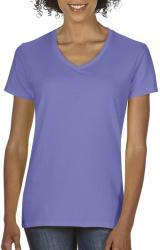 Comfort Colors Tricou Renata XL Violet