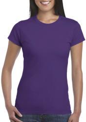 Gildan Tricou Laurentia XL Purple