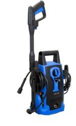 Güde GHD 105 (85900)