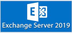Microsoft 312-04405