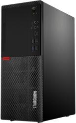 Lenovo ThinkCentre M720t TWR 10SQ0063HX