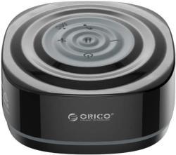ORICO SoundPlus R1