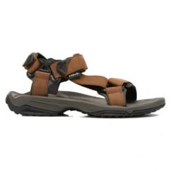 Teva Sandale Teva Terra Fi Lite Leather Men Maro 43