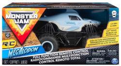 Spin Master Monster Jam RC: Megalodon (6044952)