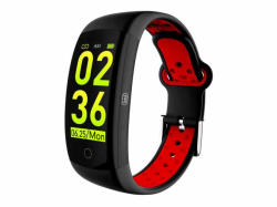 Trevi T-FIT 250