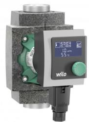Wilo Stratos PICO Z 20/1-4 150 (4216470)