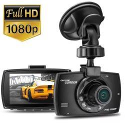 Novatek LCD HD 1080P