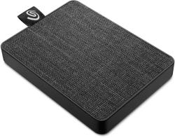 Seagate One Touch 500GB (STJE50040)