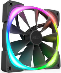 NZXT Aer RGB 2 140mm RGB HF-28140-B1
