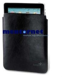 """Genius Slipcase 9.7"""" (GS-i900)"""