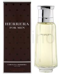 Carolina Herrera Herrera for Men EDT 200ml
