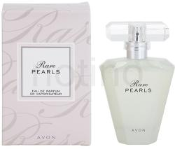 Avon Rare Pearls EDP 50ml