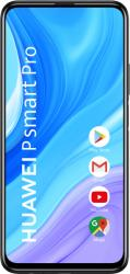 Huawei P Smart Pro 128GB 6GB RAM Dual