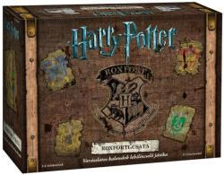 Harry Potter: Roxforti csata