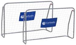 Garlando Set porti fotbal Garlando Kick Rush (POR-14)