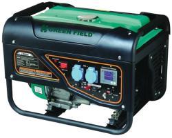 Green Field LT8000S