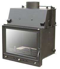 Lechma PL-190 Standard Korner/UZ