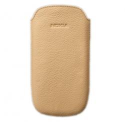 Nokia CP-535