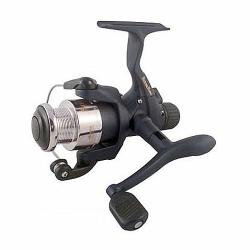 Okuma Sting Ray S320