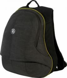 Crumpler TURKISH SHOWER 15 TUSH-002