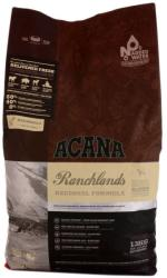 ACANA Ranchlands Dog 13kg