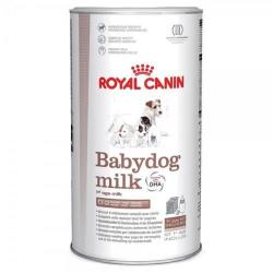 Royal Canin 1st Age Milk 2kg