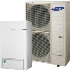 Samsung Monobloc 16 kW (AE160RXYDGG)