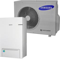 Samsung Monobloc 5 kW (AE050RXYDEG/EU)