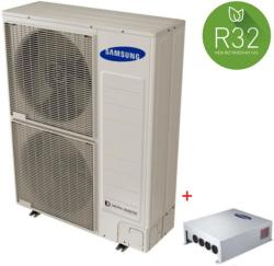 Samsung Monobloc 12 kW (AE120RXYDGG)
