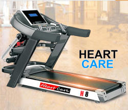 HeartCare H8L