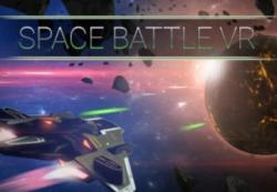 Raba Games Space Battle VR (PC)