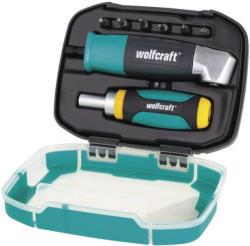 wolfcraft 1001000