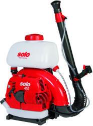 SOLO S451