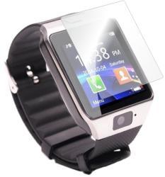Smart Protection Folie de protectie Smart Protection Smartwatch E-Boda Smart Time 200