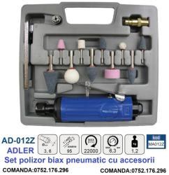 Adler AD-012Z
