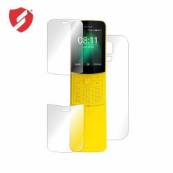 Smart Protection Folie de protectie Smart Protection Nokia 8110 Flip TA-1048