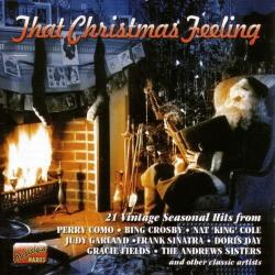 V/A That Christmas Feeling