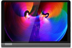 Lenovo Yoga Smart Tab YT-X705L 10.1 32GB 4G LTE ZA530043BG Tablet PC