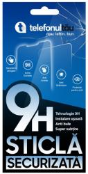 telefonultău Folie sticla telefonultau pentru Samsung Galaxy A30s