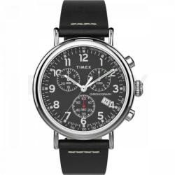 Timex TW2T691