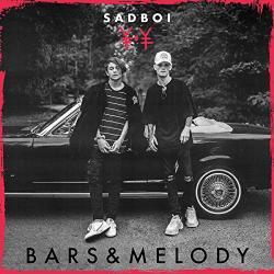 Bars & Melody SADBOI