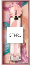 C-thru Harmony Bliss EDT 50ml