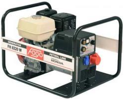 Fogo FH8220W Generator