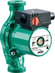 Wilo Star RS 25/6