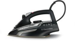 Electrolux EDB 8040
