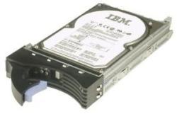 """IBM 2.5"""" 1TB 7200rpm SAS 81Y9690"""