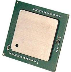 Intel Xeon Six-Core E5649 2.53GHz LGA1366