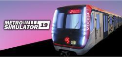 KishMish Games Metro Simulator 19 (PC)