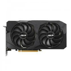 ASUS Radeon RX 5500 XT 8GB DDR6 128bit (DUAL-RX5500XT-O8G-EVO)