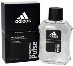 Adidas Dynamic Pulse EDT 100ml